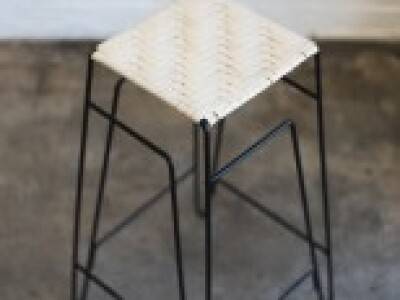 BYU industrial design students make bar stools cool again