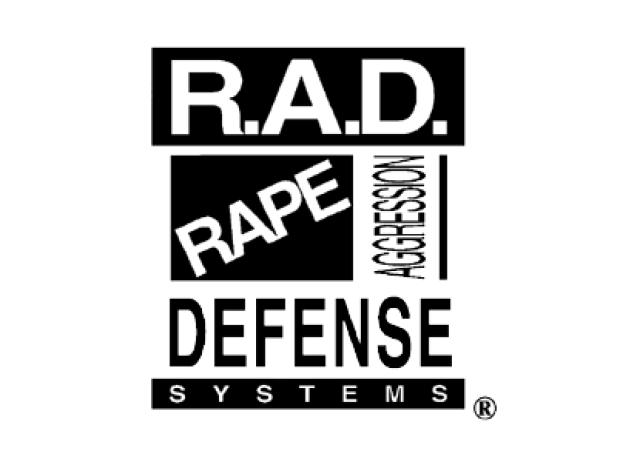 R.A.D Systems Logo