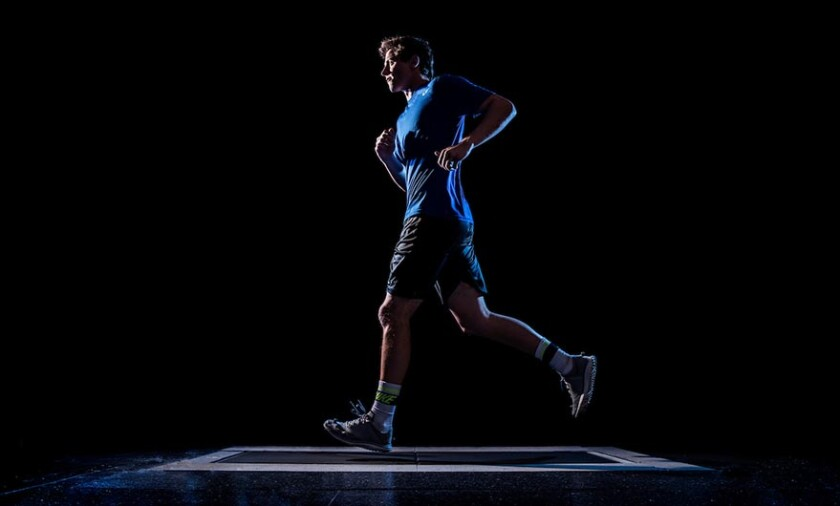1612-02 Running Inflamation_870.jpg