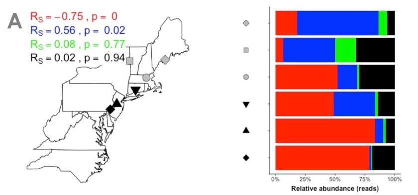 Figure3b_1.jpg