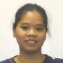 Onjana Khamwong