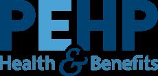 pehp.logo.png