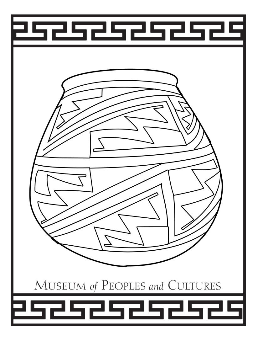puzzle pot2-01.jpg