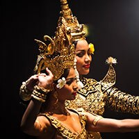Royal_Ballet_Cambodia_6-credit_Thommy_Keat-200x200.jpg