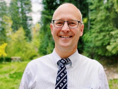 Dr. Randy Beard: Google Scholar Most Cited Expert