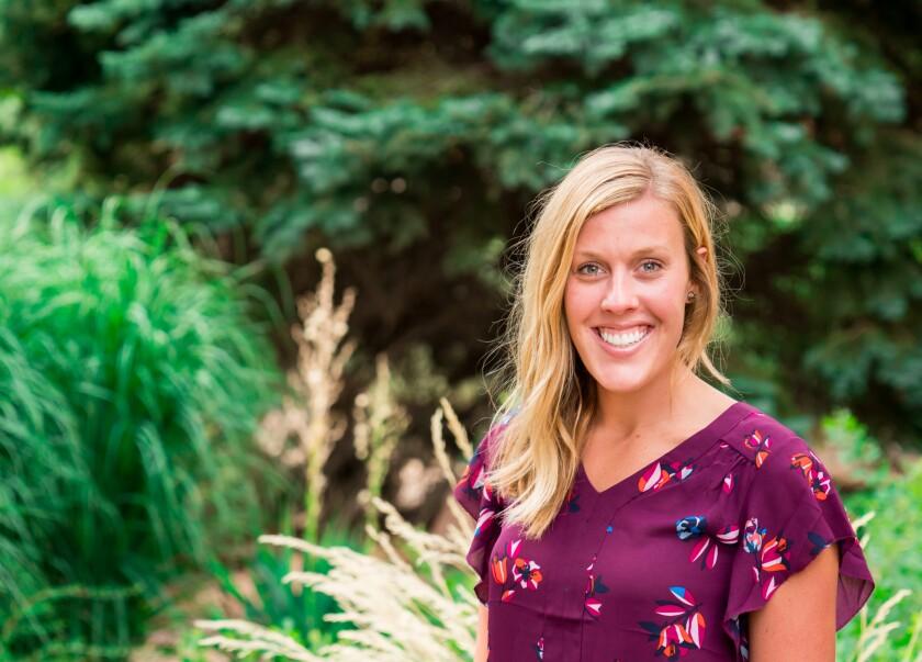 Natalie Sargent professional.JPG