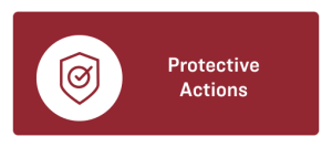 Protective Actions Icon Button