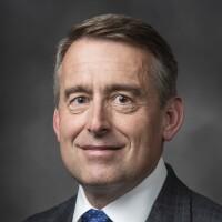 Mark Showalter