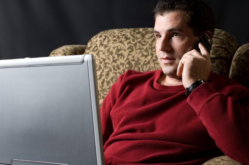 telecommuting.jpg