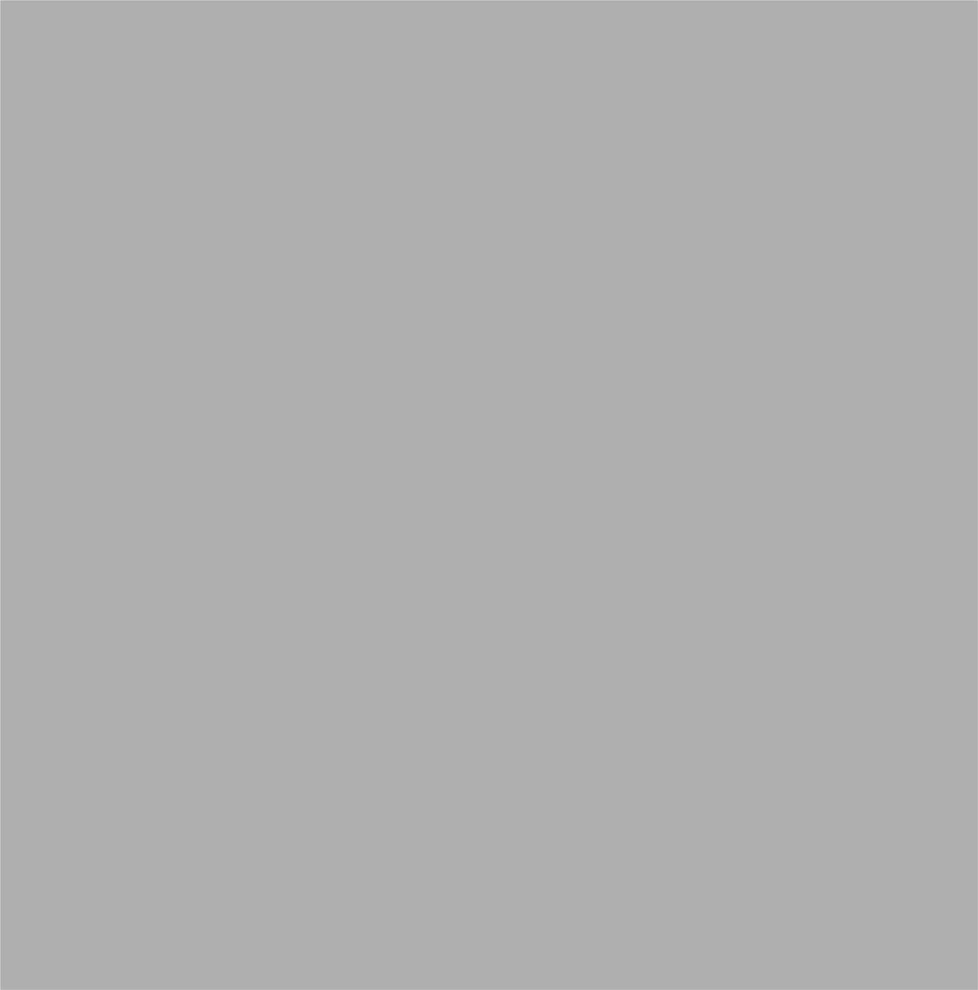 Color sample of the web's medium gray