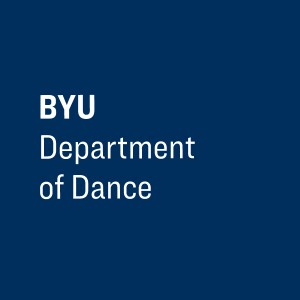 Icon for Department of Dance