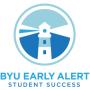 Early-Alert-Logo-01-260x260.png