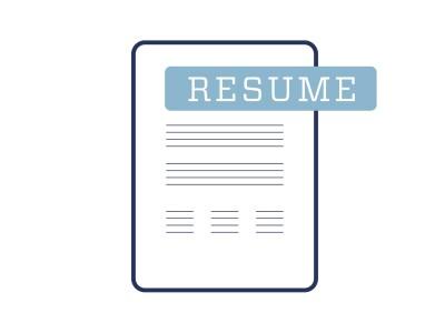 Resume samples.jpg