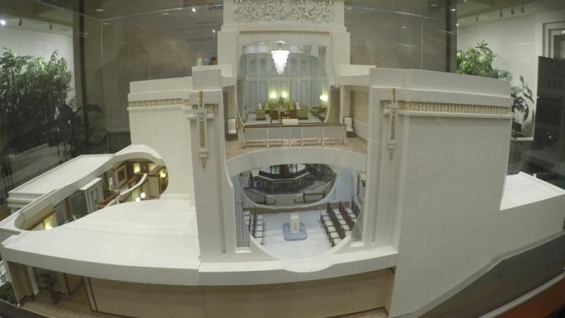Temple Model.jpg