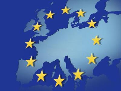 European Studies (BA)