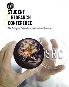 student research.jpg