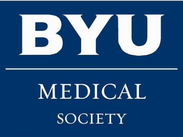 BYU Medical Society