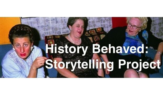 historyBehaved.jpg