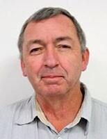 Richard Talbot