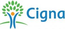 cigna.logo.jpg