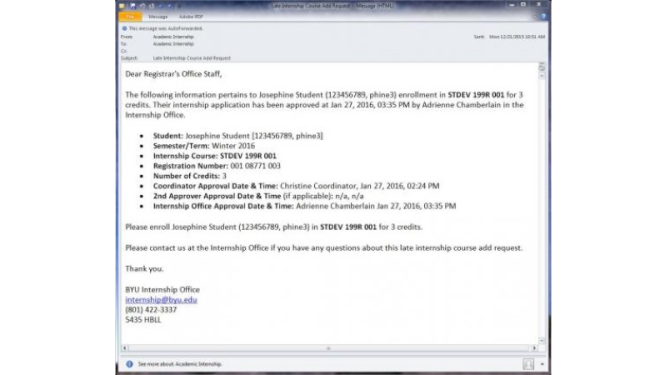 Email-LateInternshipCourseAddRequest_0-removebg-preview.png