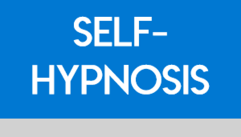 Hypnosis.png