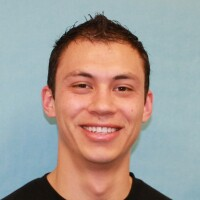 Joshua Christiansen. Assistant Production manager in the Media Production Center at BYU-Hawaii.