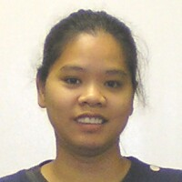 Photo of Onjana Khamwong