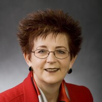 Catherine Burnham