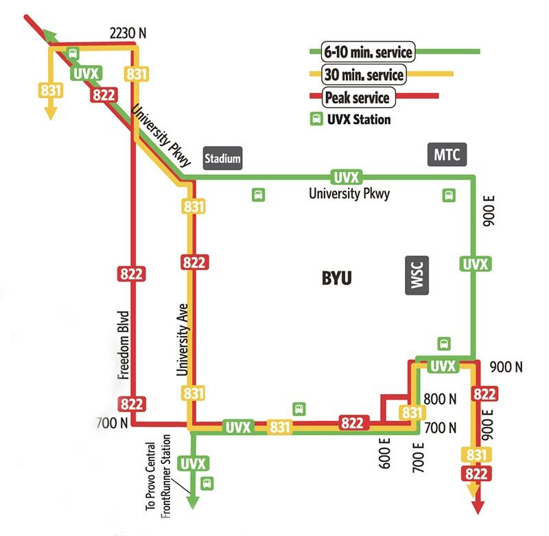 Bus routes near campus.jpg