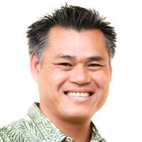 Photo of Ban Phung