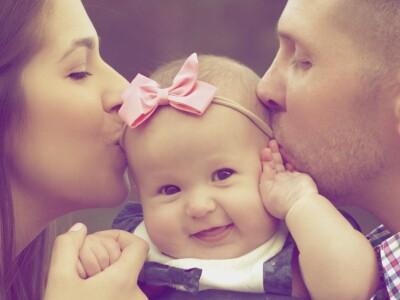 stepfamilies-large (1).jpg