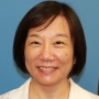 Image of Professor Jeniffer C. Chen of Accounting Department