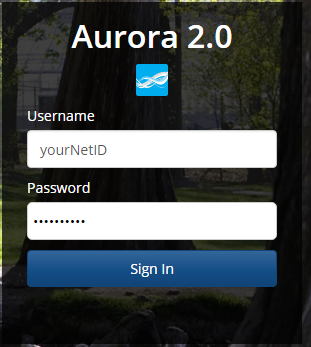 Aurora 2.0 sign in window.png