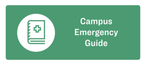 Campus Emergency Guide Button