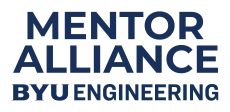 2019-August_Mentor Alliance_Logo_Navy Blue-01.png