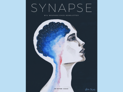 Learn About the Neuroscience Center in Synapse