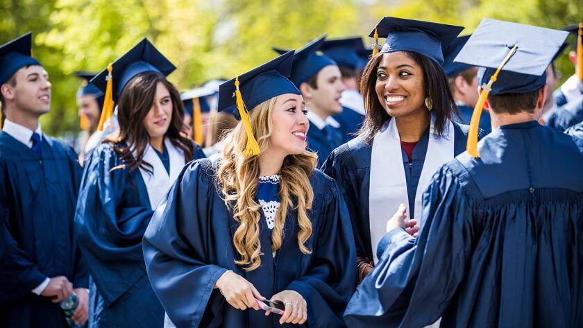 Graduates_1215x684.jpg