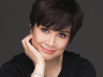 Broadway star Lea Salonga returns to Provo in sold-out show