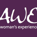 Student Journal (AWE: A Woman's Experience)