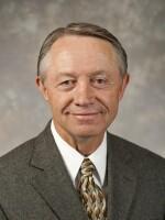 Todd B. Parker