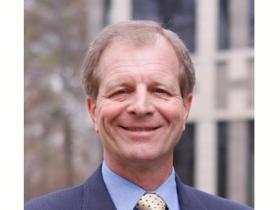 Dr. Kenneth Dodge