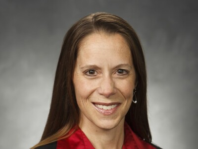 Laura Padilla Walker