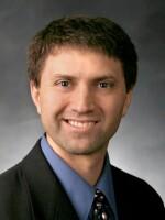 Kerry Muhlestein
