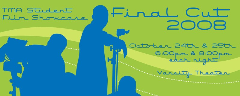 finalcut2008.jpg