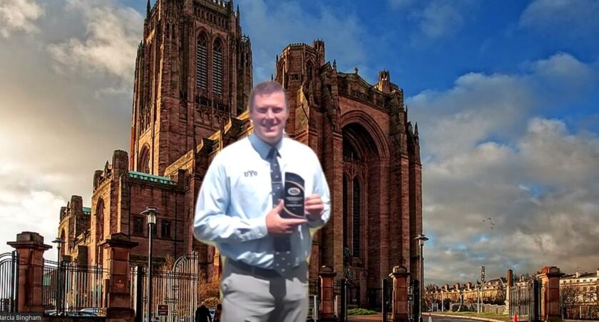Evan Award 3.jpg