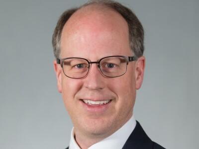 Scott Bradford