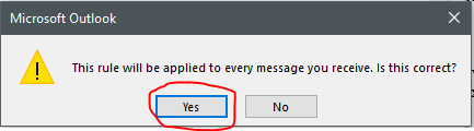 Microsoft Outlook apply rule window.png