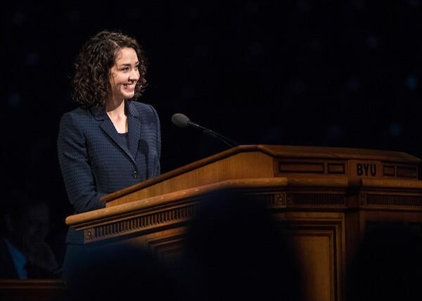 Carolina Núñez Devotional Speaker.JPG