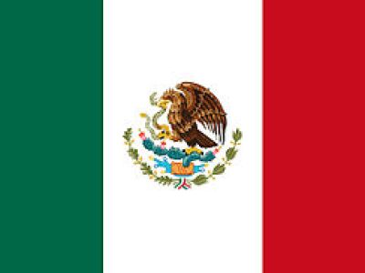 320px-Flag_of_Mexico.jpg